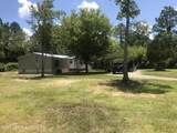 1860 Forbes Rd - Photo 22