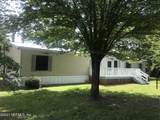 1860 Forbes Rd - Photo 23