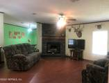 1860 Forbes Rd - Photo 24