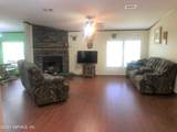 1860 Forbes Rd - Photo 3
