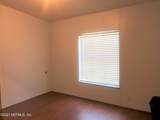1860 Forbes Rd - Photo 9