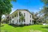 109 Bent Oak Dr - Photo 5