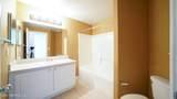 1080 Bella Vista Blvd - Photo 22