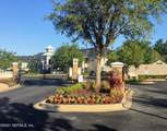 210 Presidents Cup Way - Photo 2