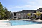210 Presidents Cup Way - Photo 25