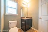 508 Worcester Ct - Photo 10