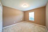 508 Worcester Ct - Photo 11