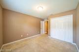 508 Worcester Ct - Photo 12