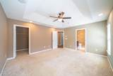 508 Worcester Ct - Photo 16