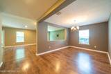 508 Worcester Ct - Photo 20