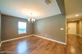 508 Worcester Ct - Photo 21