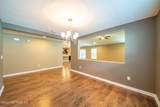 508 Worcester Ct - Photo 22