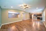 508 Worcester Ct - Photo 24
