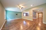 508 Worcester Ct - Photo 25