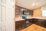 508 Worcester Ct - Photo 28