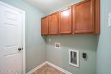 508 Worcester Ct - Photo 29
