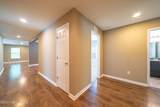 508 Worcester Ct - Photo 4