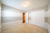 508 Worcester Ct - Photo 8
