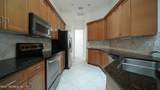 1077 Inverness Dr - Photo 15