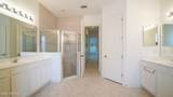 1077 Inverness Dr - Photo 19