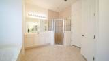 1077 Inverness Dr - Photo 21