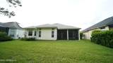 1077 Inverness Dr - Photo 35