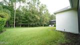 1077 Inverness Dr - Photo 36