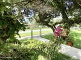 8797 Country Creek Blvd - Photo 6