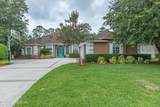 1700 Country Walk Dr - Photo 10