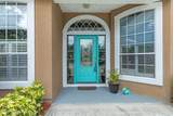 1700 Country Walk Dr - Photo 12