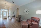 1700 Country Walk Dr - Photo 17