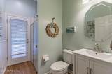 1700 Country Walk Dr - Photo 41
