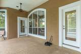 1700 Country Walk Dr - Photo 45