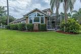 1700 Country Walk Dr - Photo 46