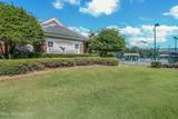 1700 Country Walk Dr - Photo 52