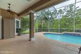1700 Country Walk Dr - Photo 8