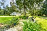1305 Foxmeadow Trl - Photo 36