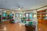 6507 River Point Dr - Photo 11