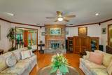 6507 River Point Dr - Photo 13