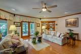 6507 River Point Dr - Photo 14