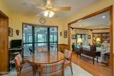 6507 River Point Dr - Photo 20