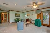 6507 River Point Dr - Photo 22