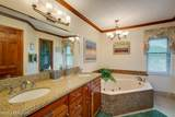 6507 River Point Dr - Photo 25