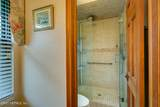 6507 River Point Dr - Photo 26