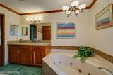 6507 River Point Dr - Photo 28