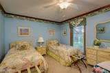 6507 River Point Dr - Photo 32