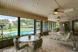 6507 River Point Dr - Photo 41