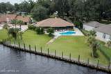 6507 River Point Dr - Photo 42