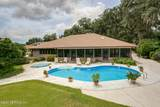 6507 River Point Dr - Photo 43