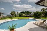 6507 River Point Dr - Photo 45